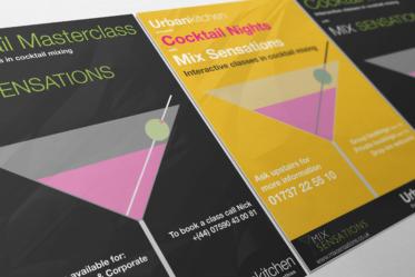 mix_sensations_promotional_poster