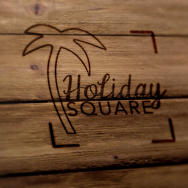 Holiday Square