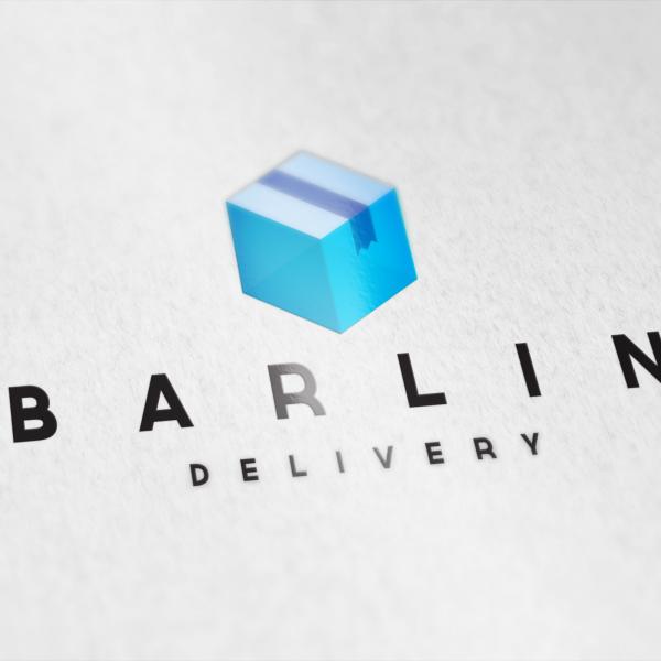 Barlin Delivery