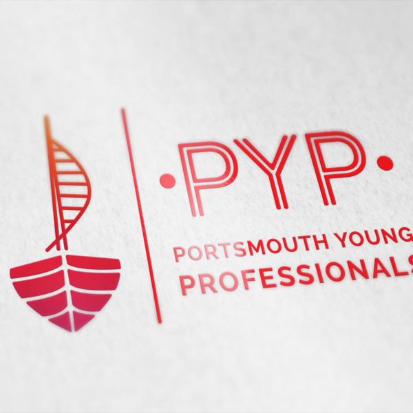 PYP Logo