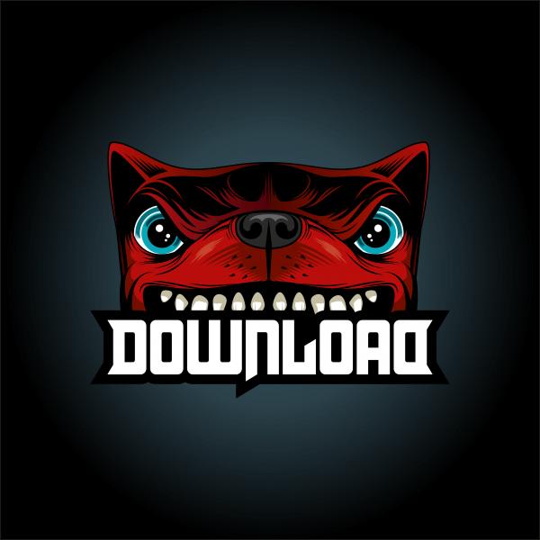 Download 2016